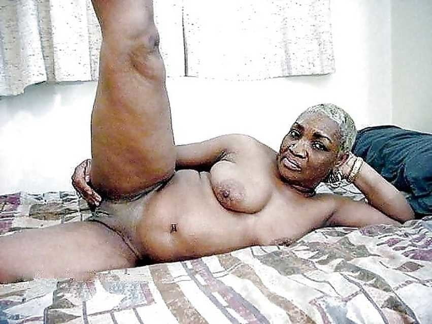 Ghetto fat black freaks porn