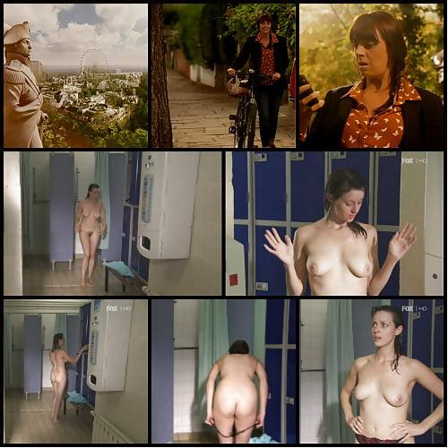 Heels anal porn-3310