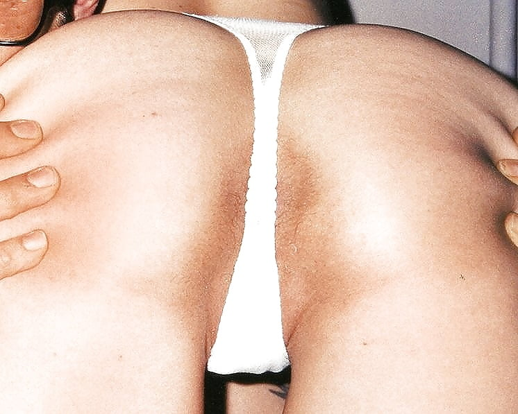 Kari sweets nude forum