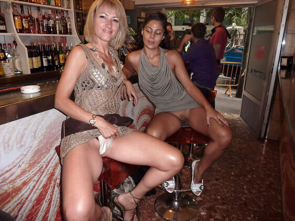 short-skirt-drunk-sluts-fucked-black-porn-star-american-dream-chicago