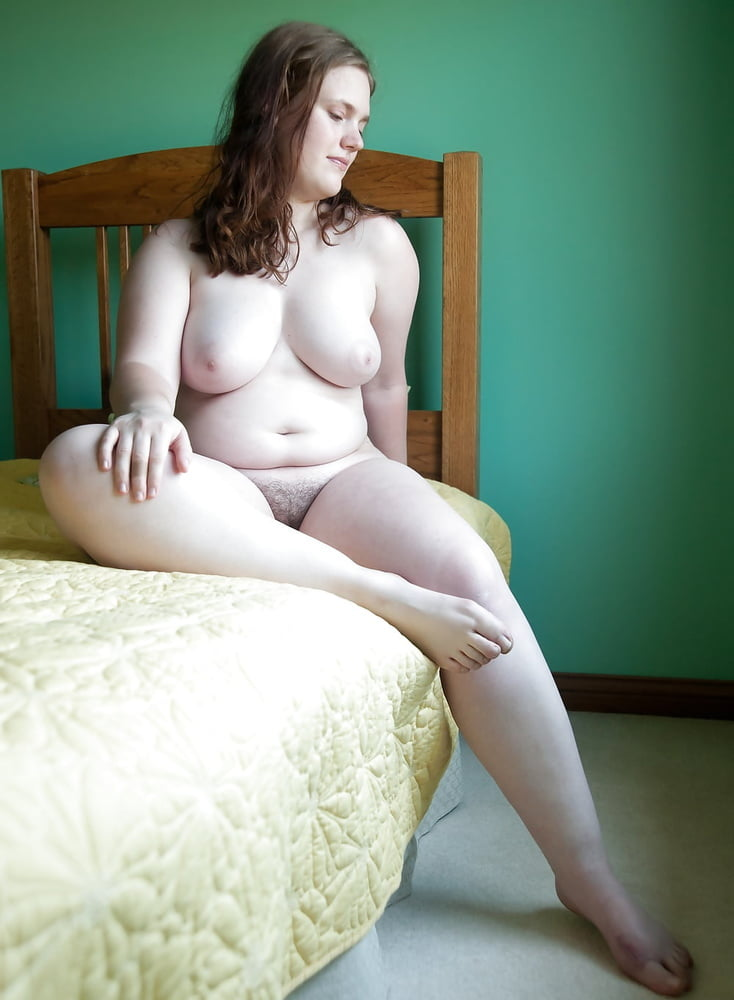 plump-girls-chubby-pics