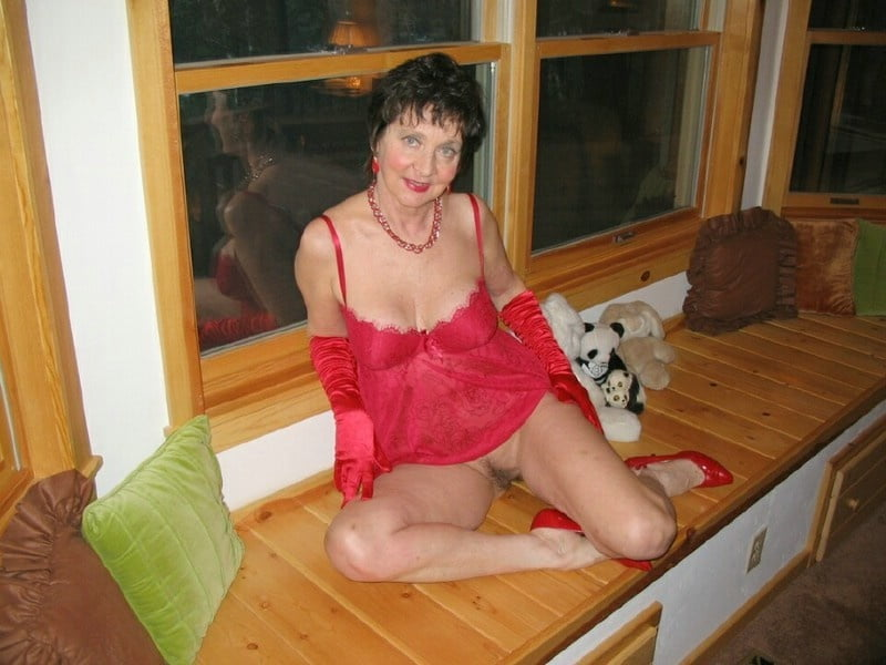 Stars Carol Doda Nude Photos