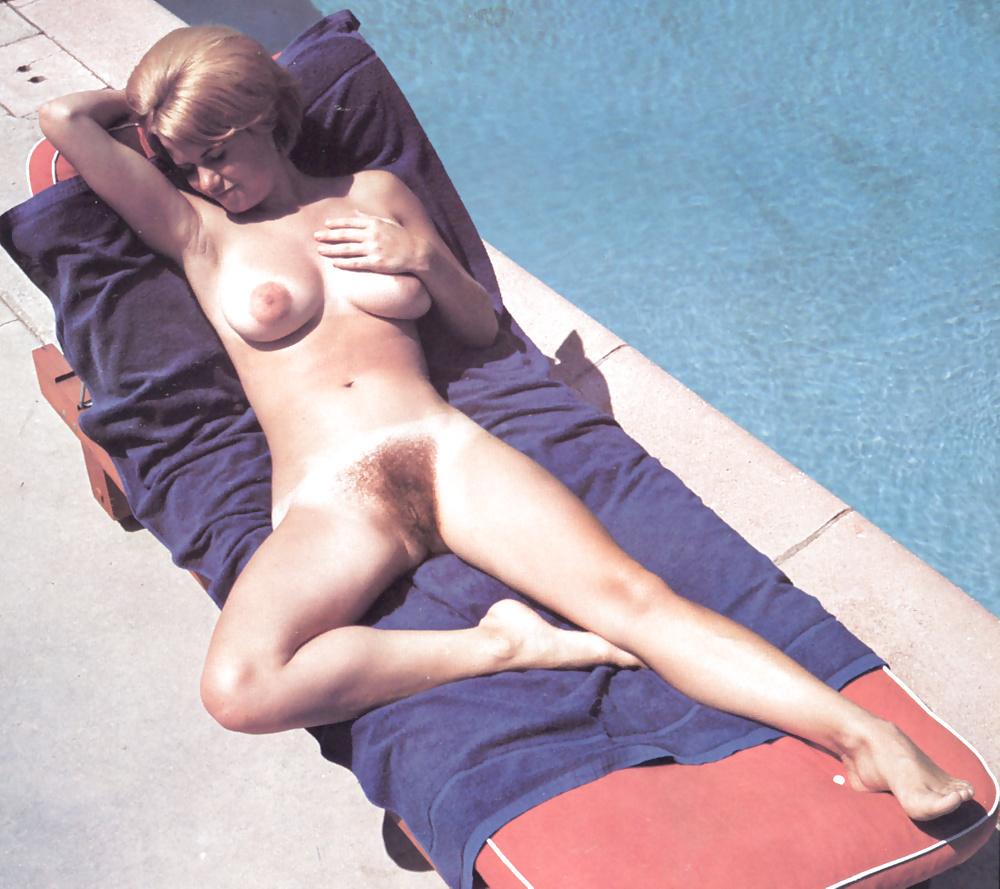 Nudist gallerie vintage erotica forum, milf butt videos