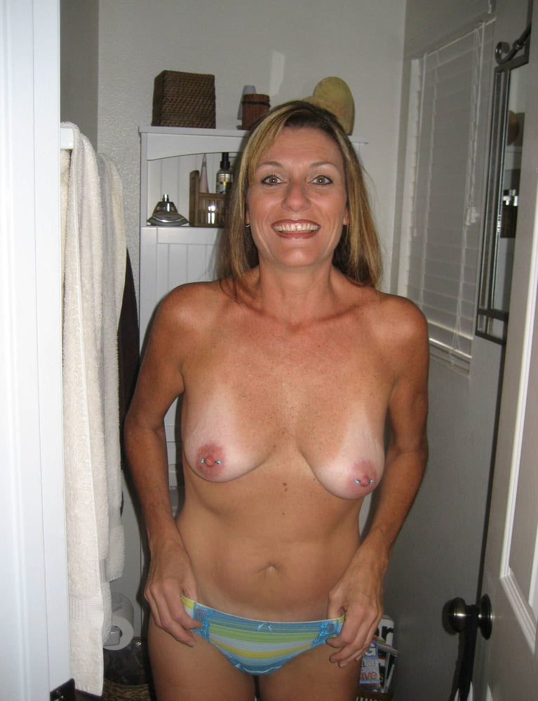 Maryann recommend Shaved angel pics
