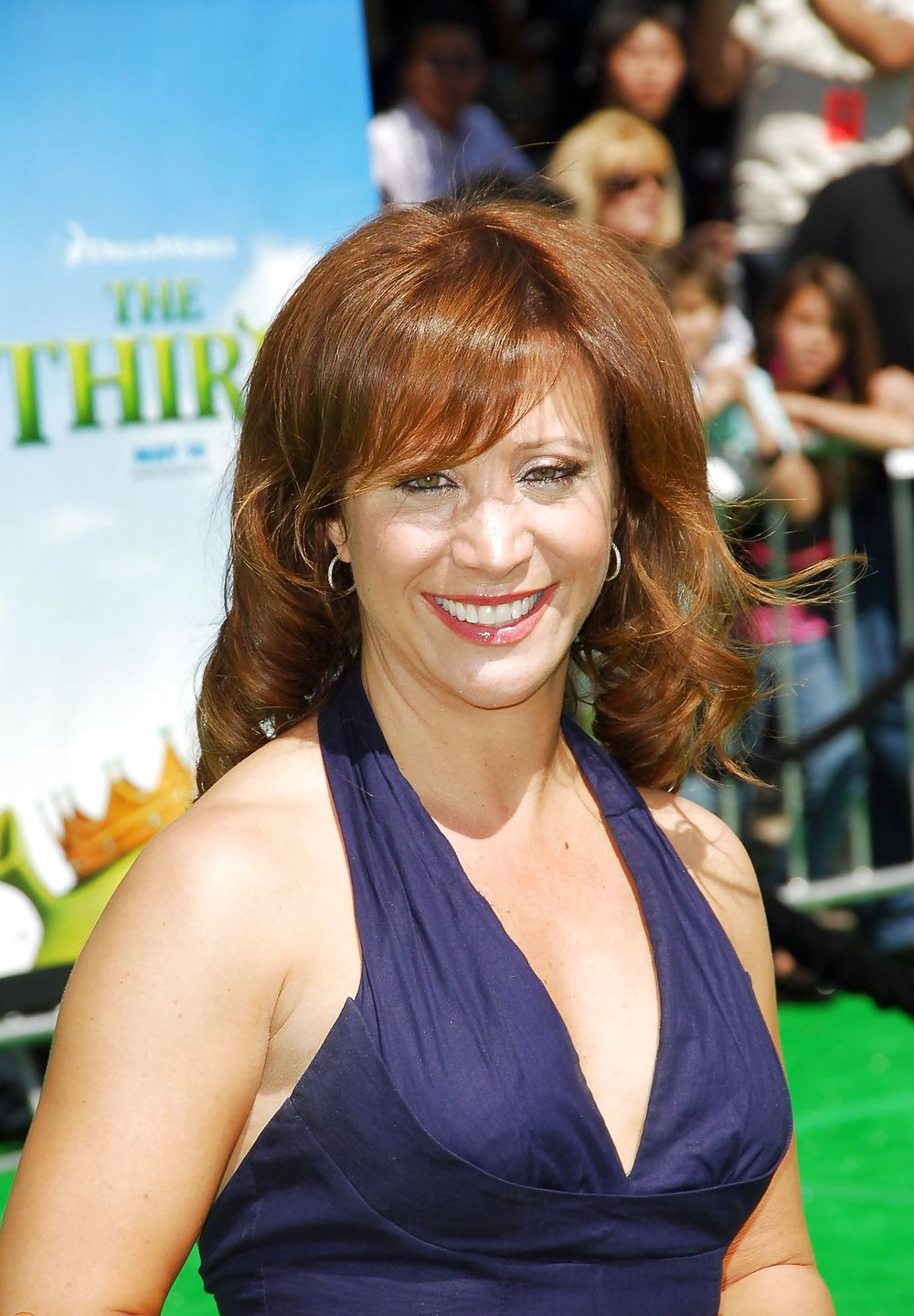 Cheri Oteri Plastic Surgery Before After, Breast Implants