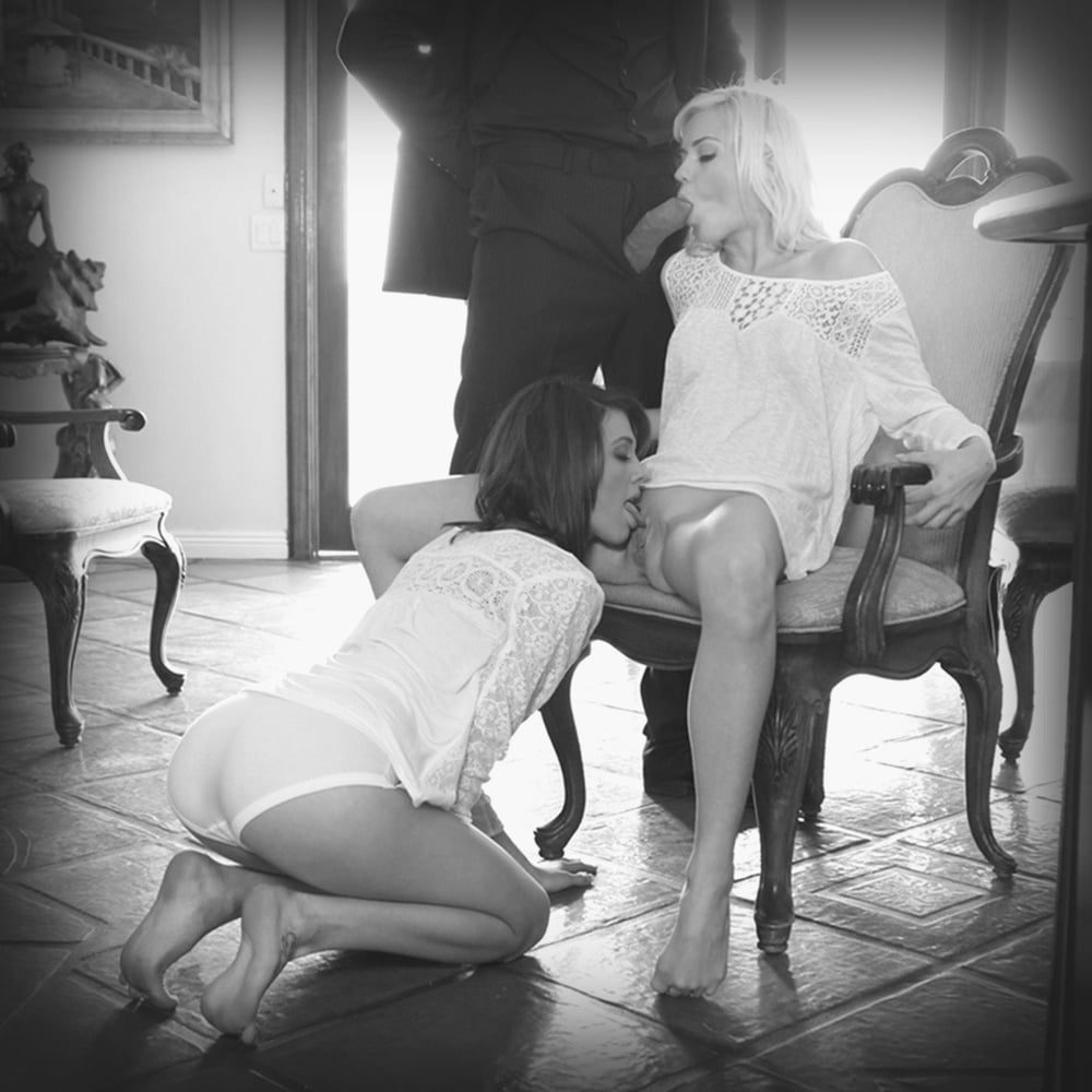 Classy sex pics — img 12