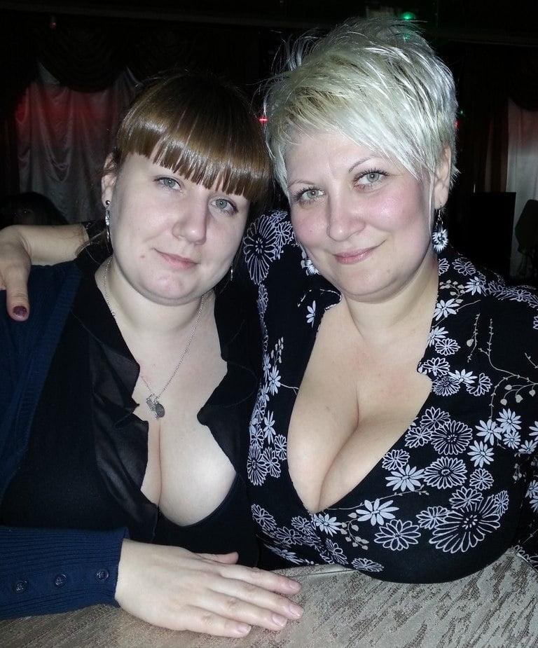 Best sexy big boobs