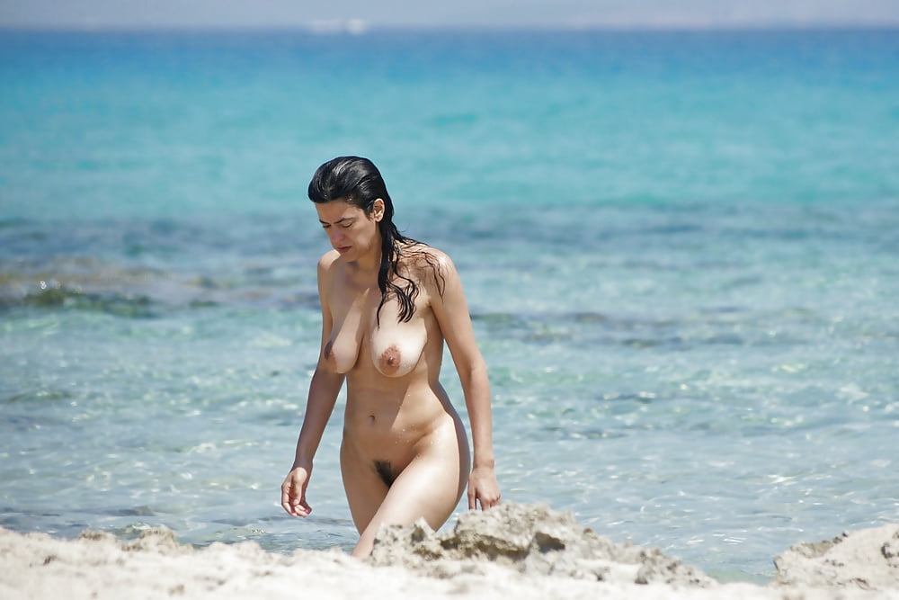 Nude florida keys and clothing optional locations in florida keys