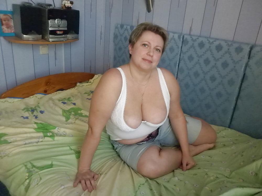 зрелые толстушки видео частное