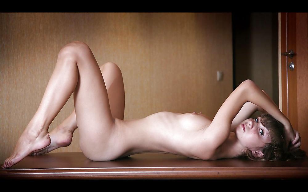 Free Erotic Met