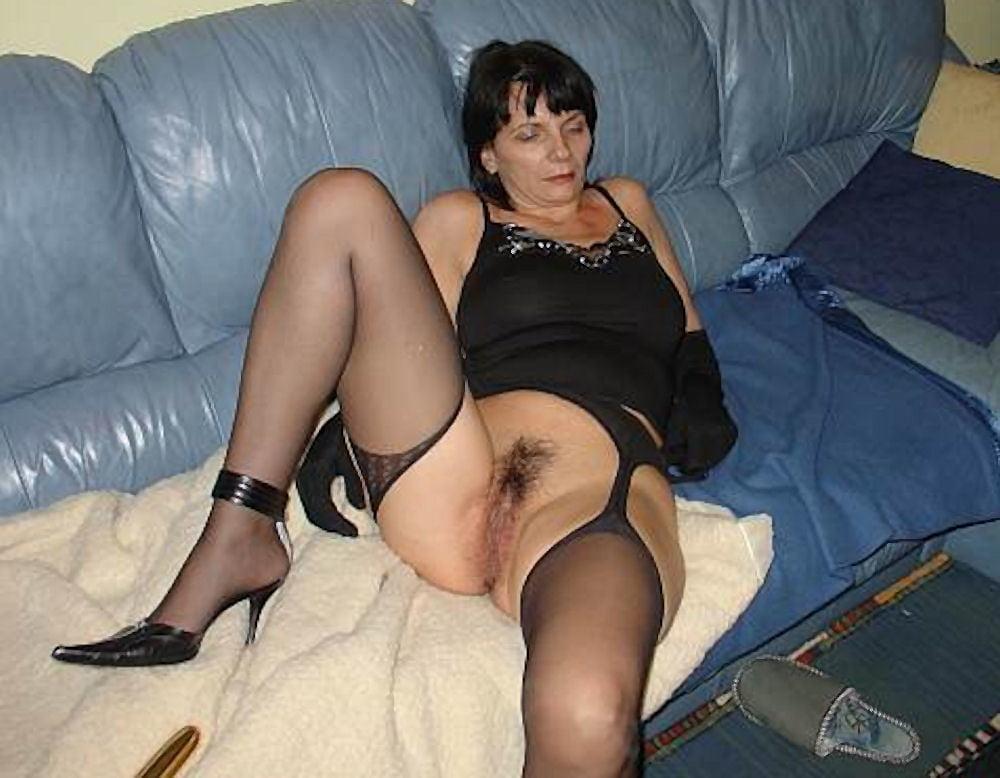 beautiful fat women porn