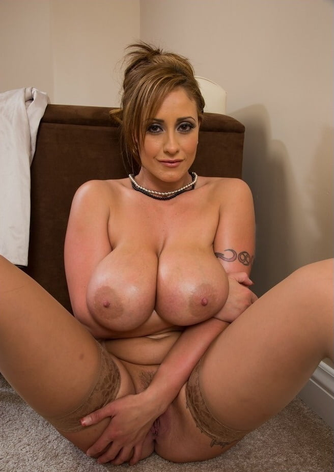 Latex wife porn