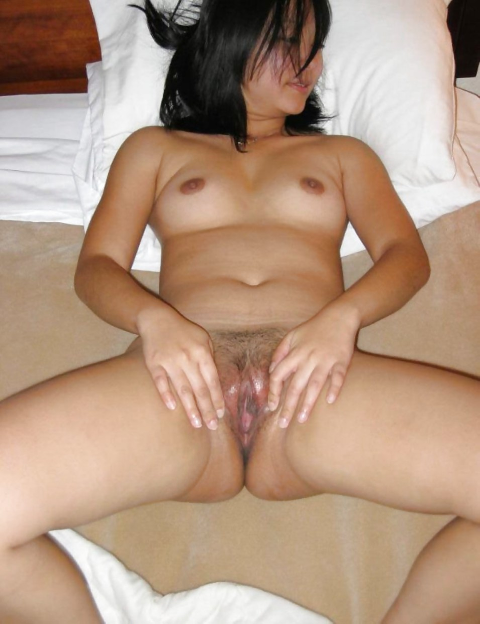 Pictures photo indonesia girl sex