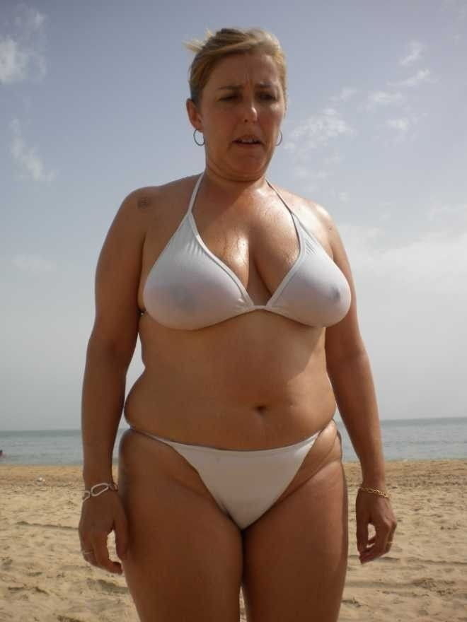 plump-mature-bikini-forum-nude-wife-pictures