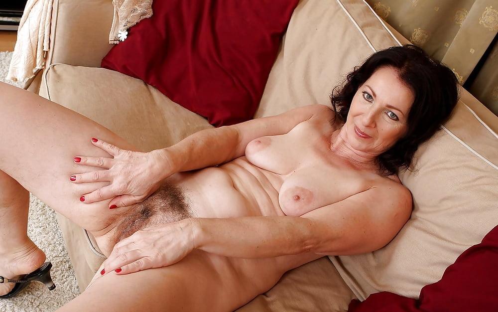 Sara jean underwood blowjob nude