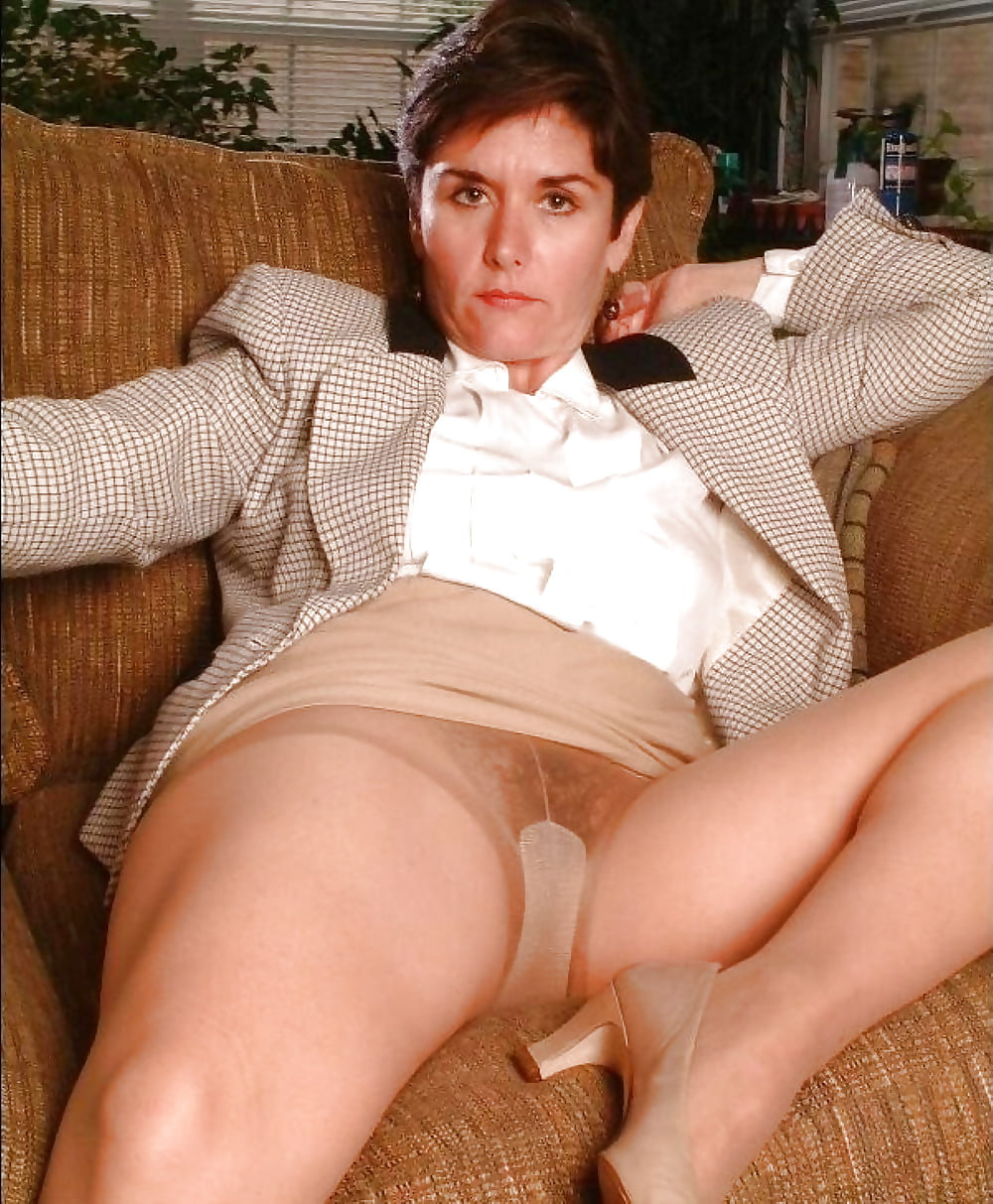 Showing Media Posts For Mature Satin Panty Xxx