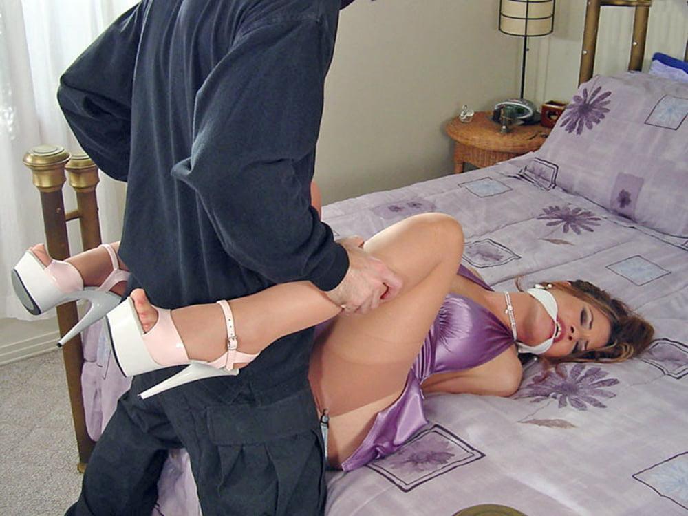 Porn girls forced sex fantasies
