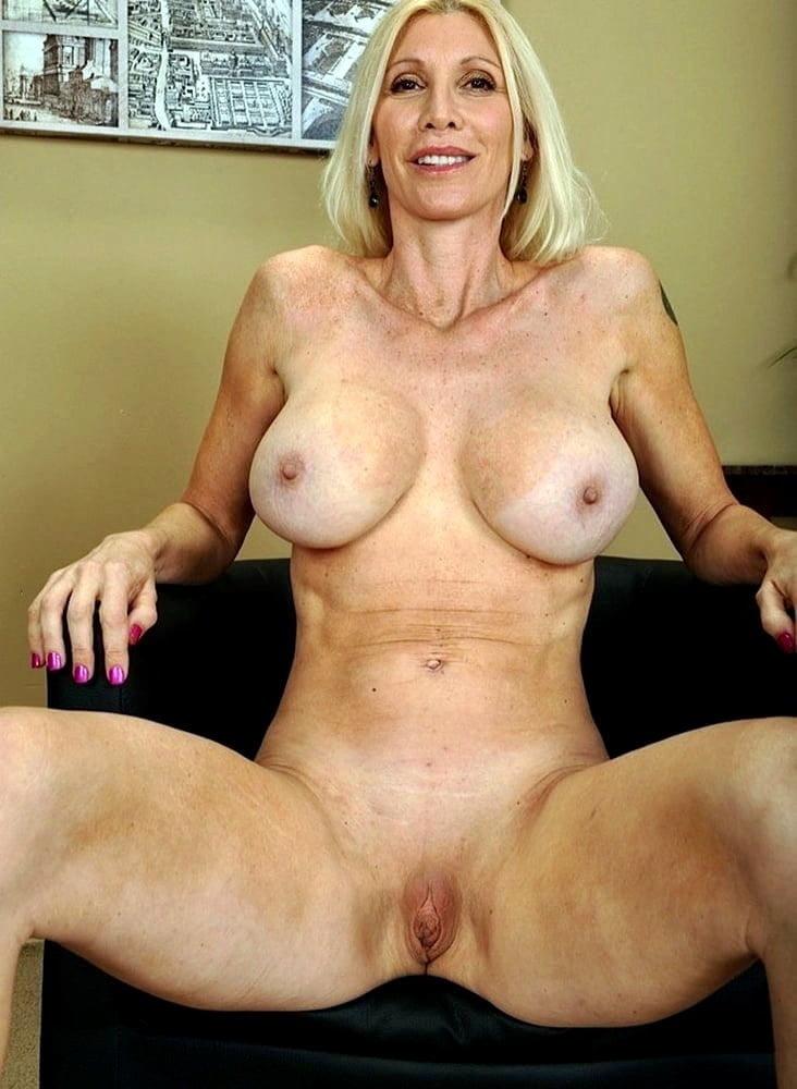 Beautiful german women naked-4098