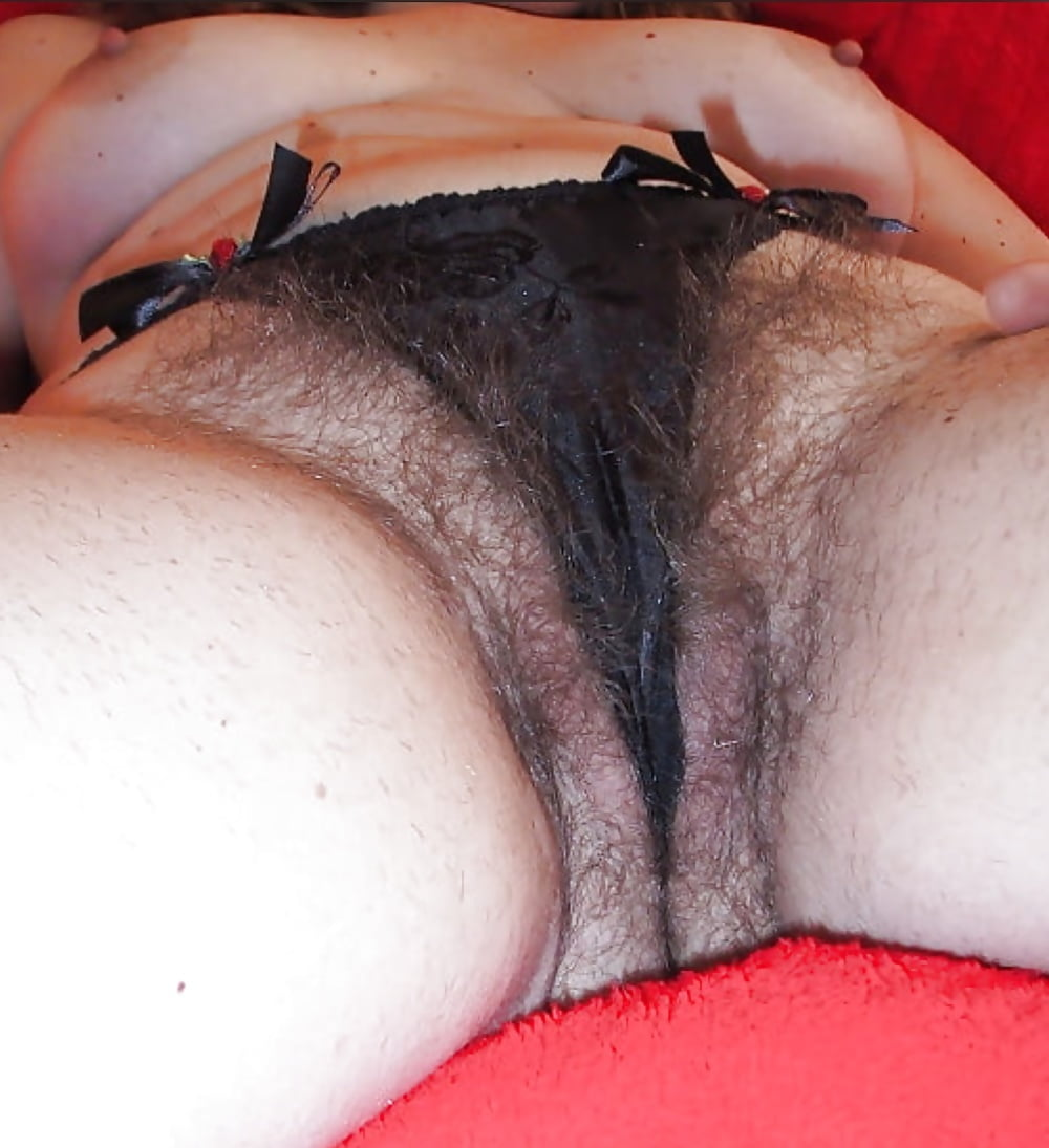 hairy-pussy-in-panty