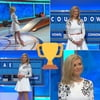 Queen of Countdown- Rachel Riley pt.140