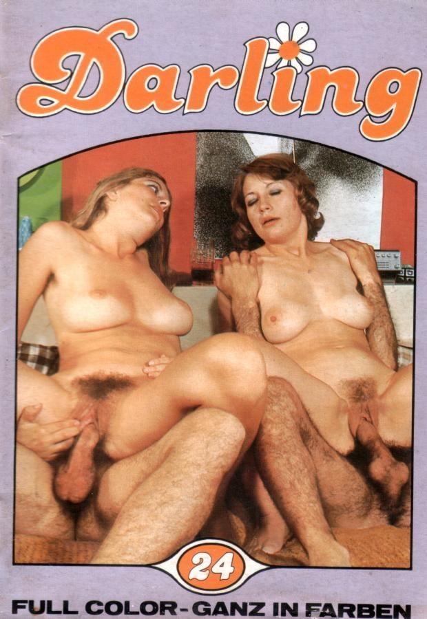 Porn vids british-2971