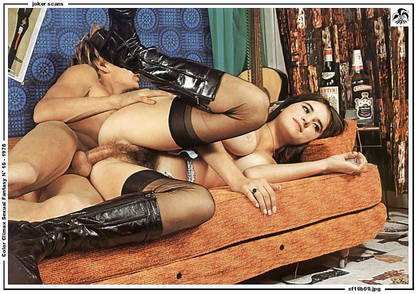 ero-porno-galereya-mob-versiya-ogromniy-chlen-bolshaya-grud-porno