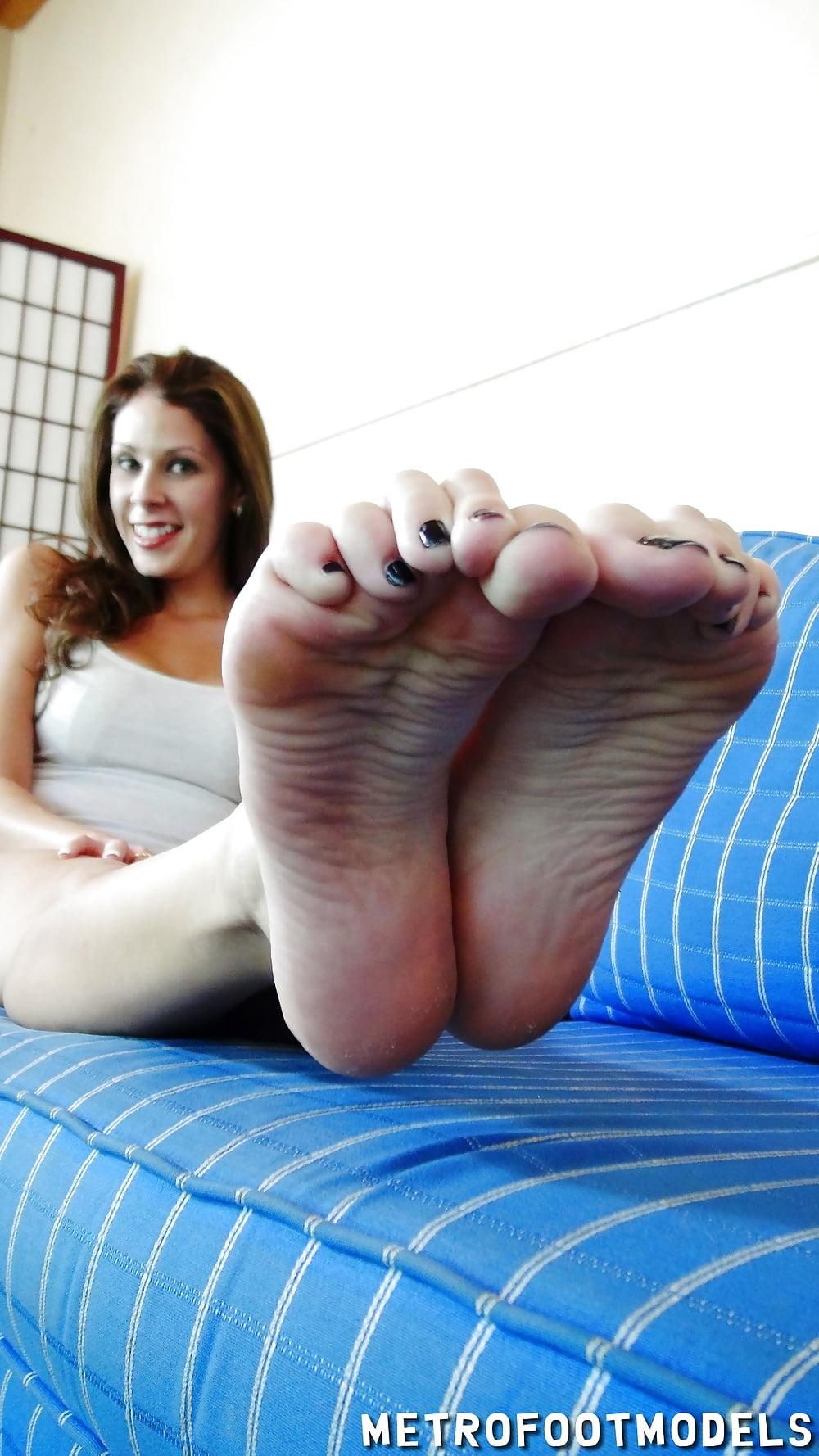 Nikki brooks porn star-7864