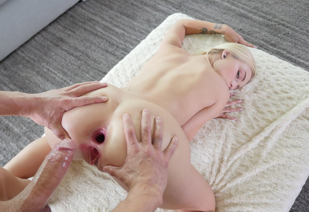 Tiny hardcore porn-8196