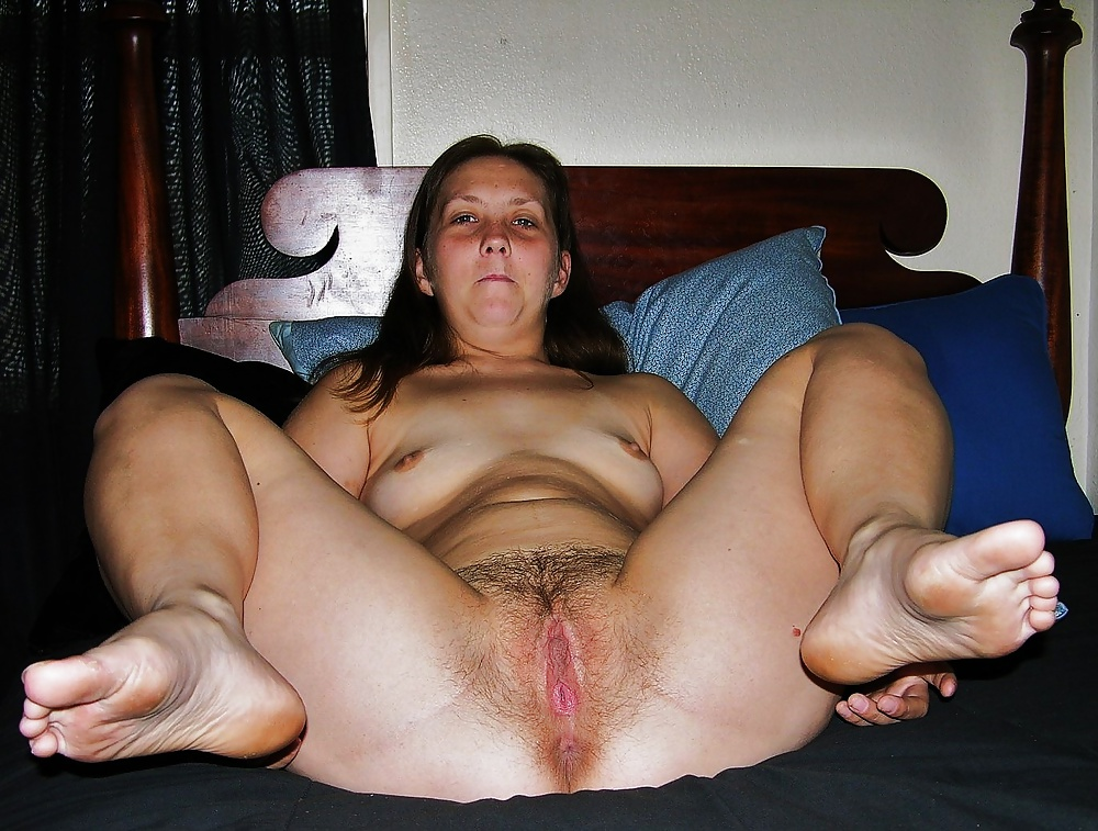 Fat Ugly Naked Women Tumblr
