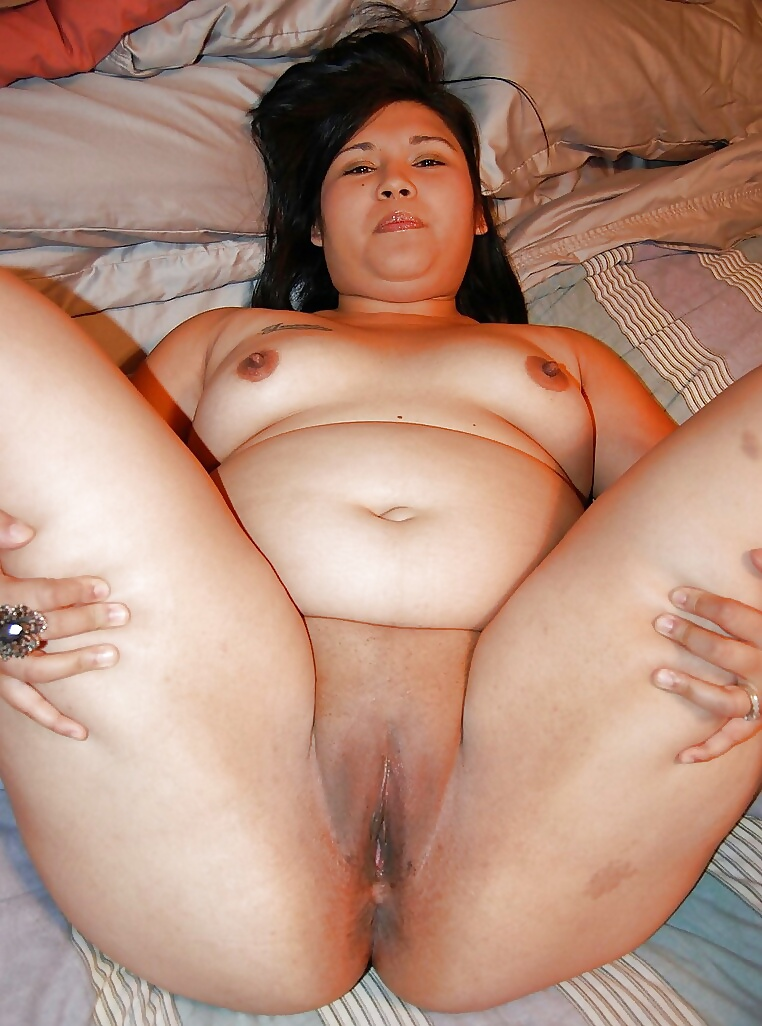 See And Save As Bbw Pussy Wide Open Porn Pict 4crot Com
