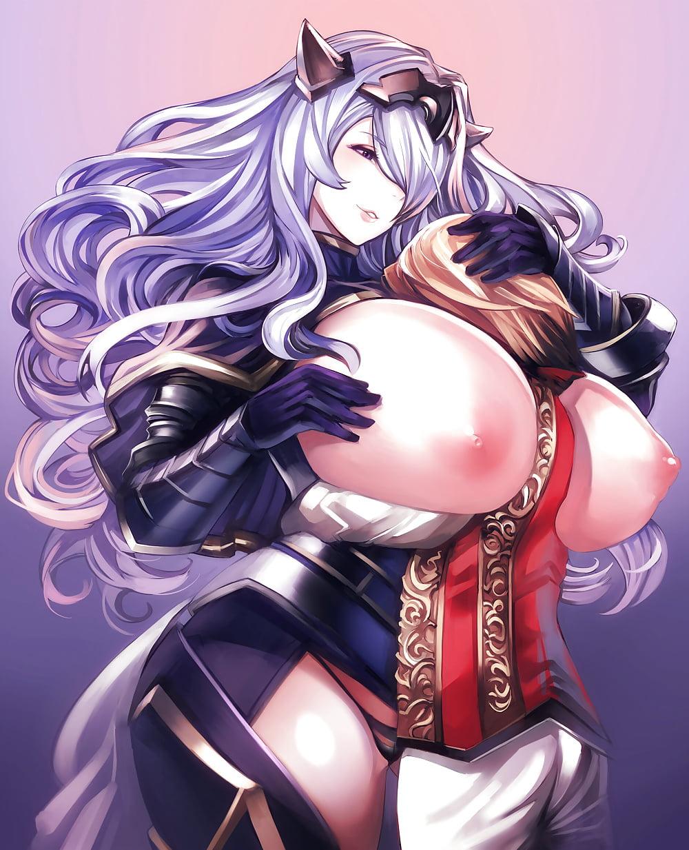 fire-emblem-girls-tits