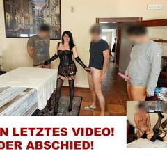 My Video Thumbnails III