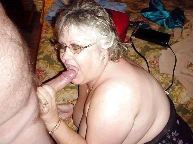 Русское любительское частное домашнее анальное порно видео со старушками наслаждаться сексом