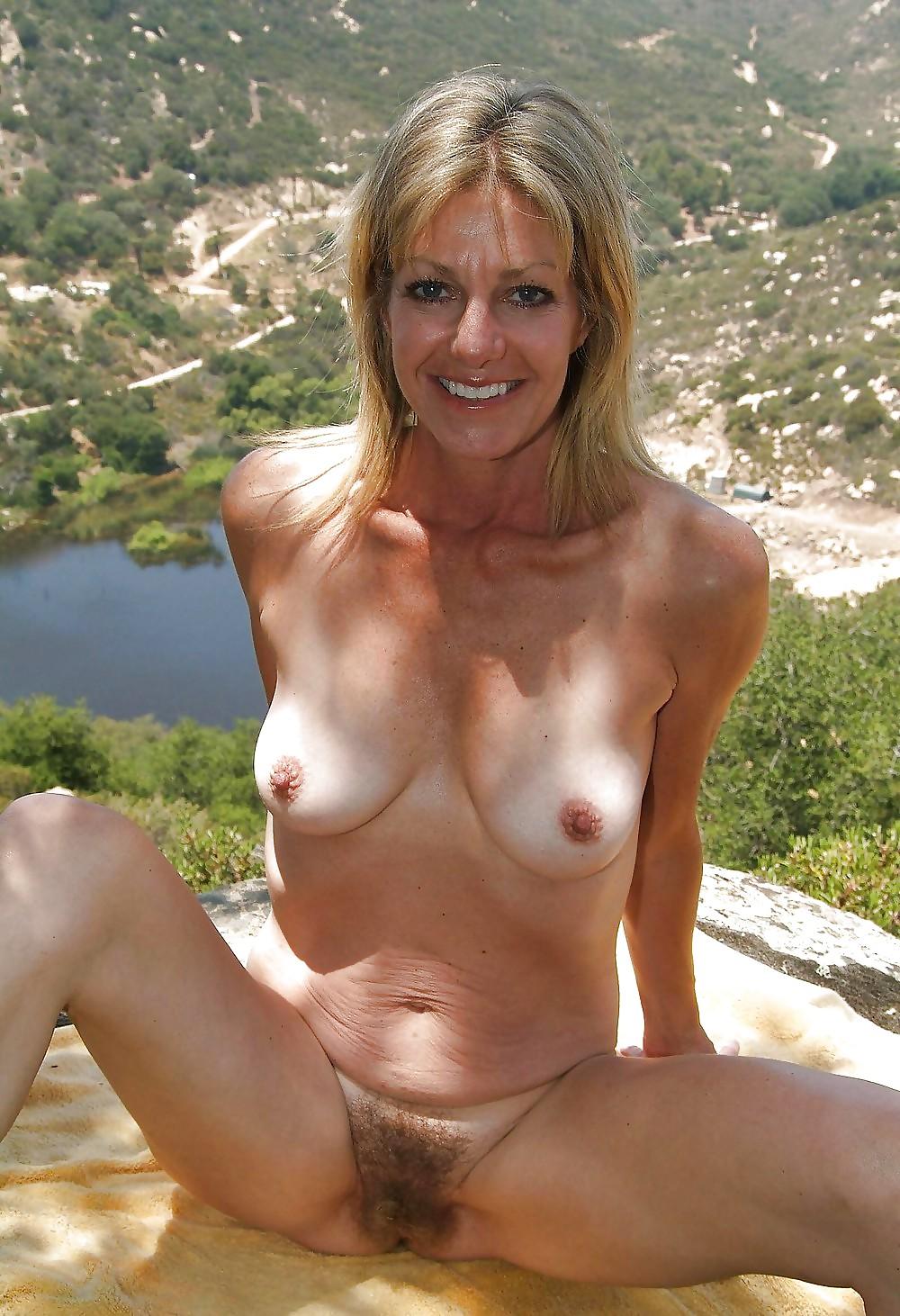 nude-milf-nude-mom-mature-sex-video