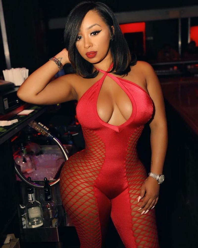 Strippa i wanna meet 21 - 11 Pics