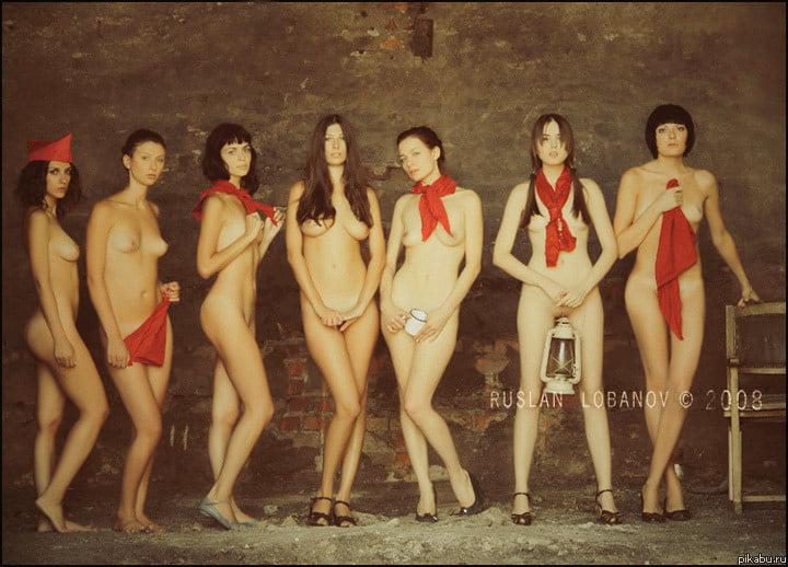 Soviet art, ussr culture