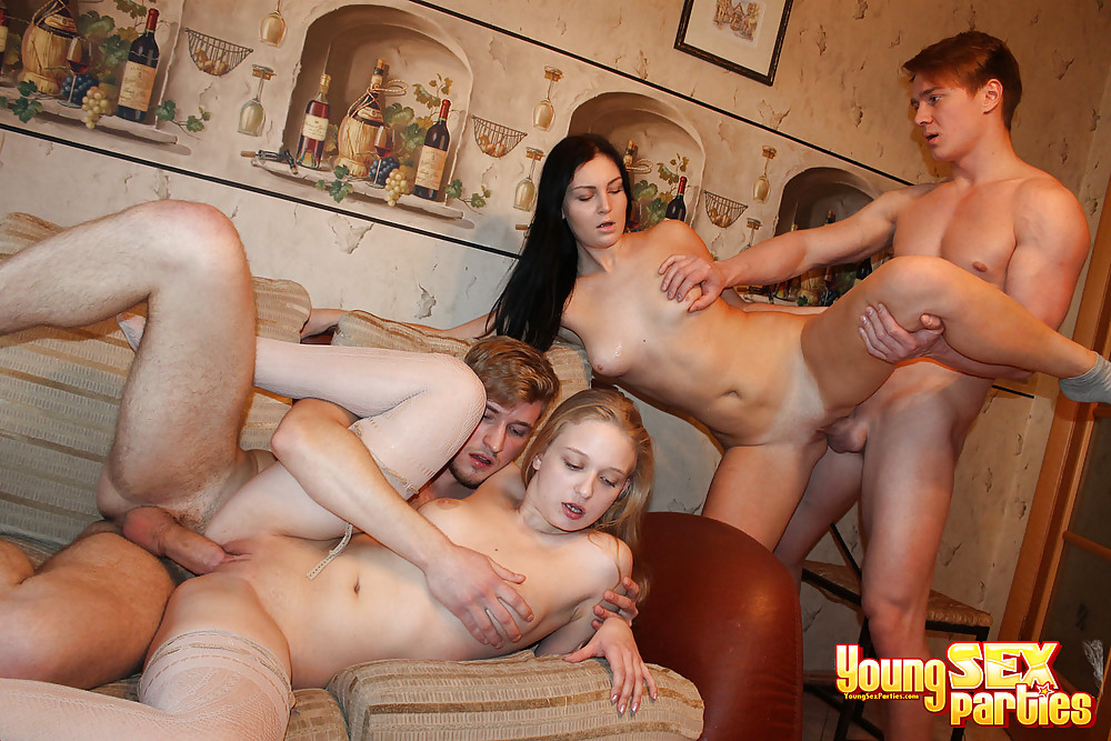 job-video-amateur-young-orgy-galleries