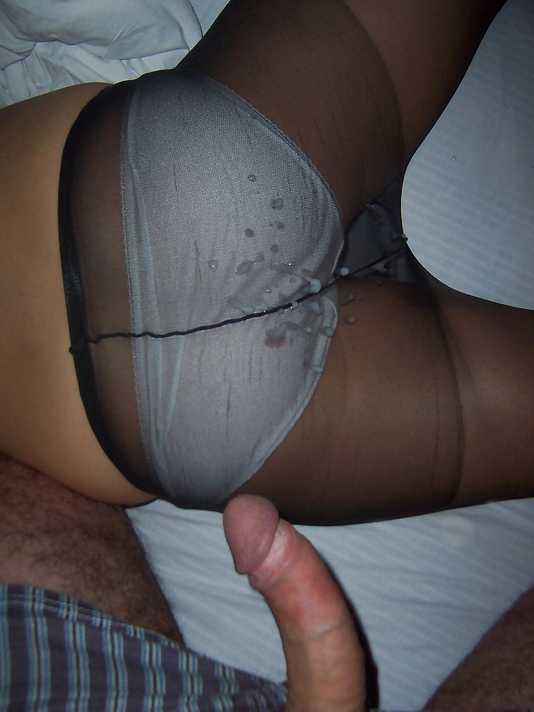 panties-pantyhose-sex-xxx