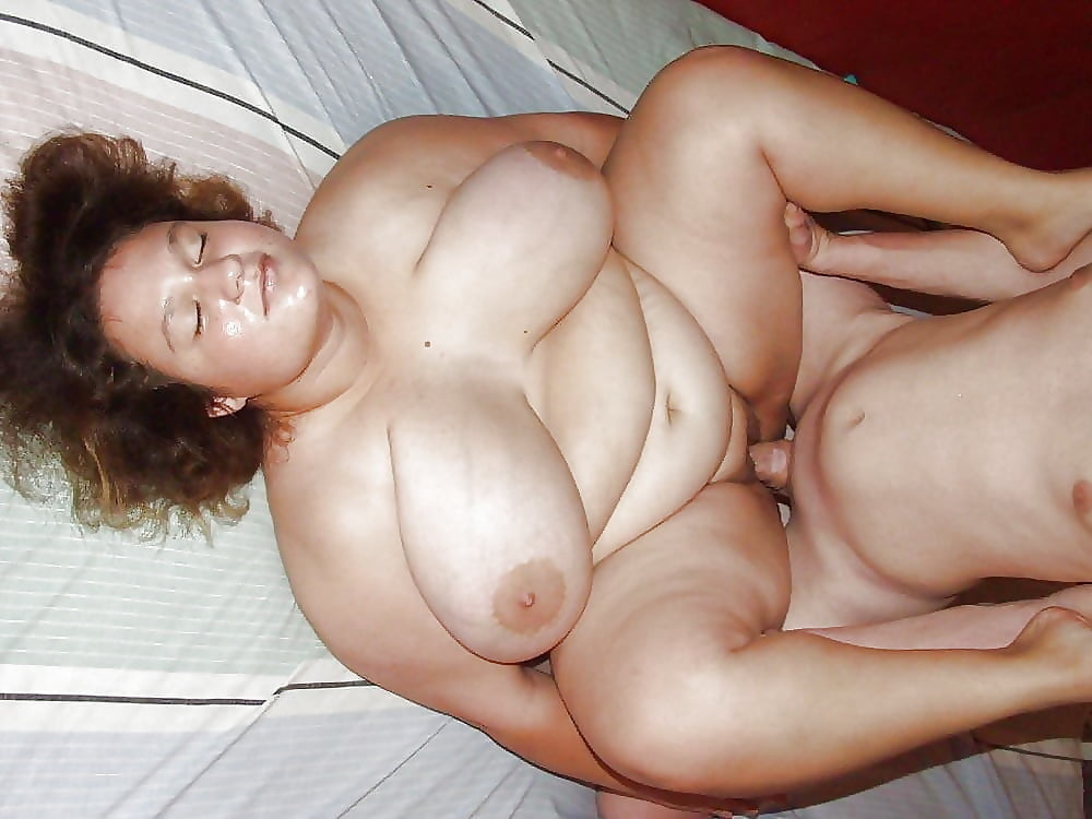 украинские эротика толстые фото длины член