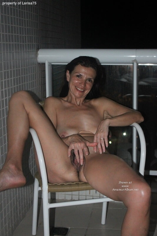 See And Save As Amateur Album Porn Pict 4crot Com Go on to discover millions of awesome videos and pictures in thousands of other. see and save as amateur album porn pict 4crot com