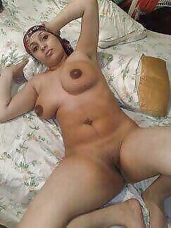 Arab Sex Porn