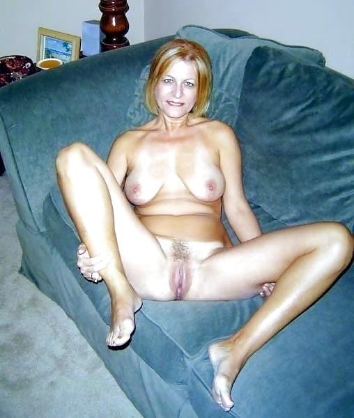 markie post sex
