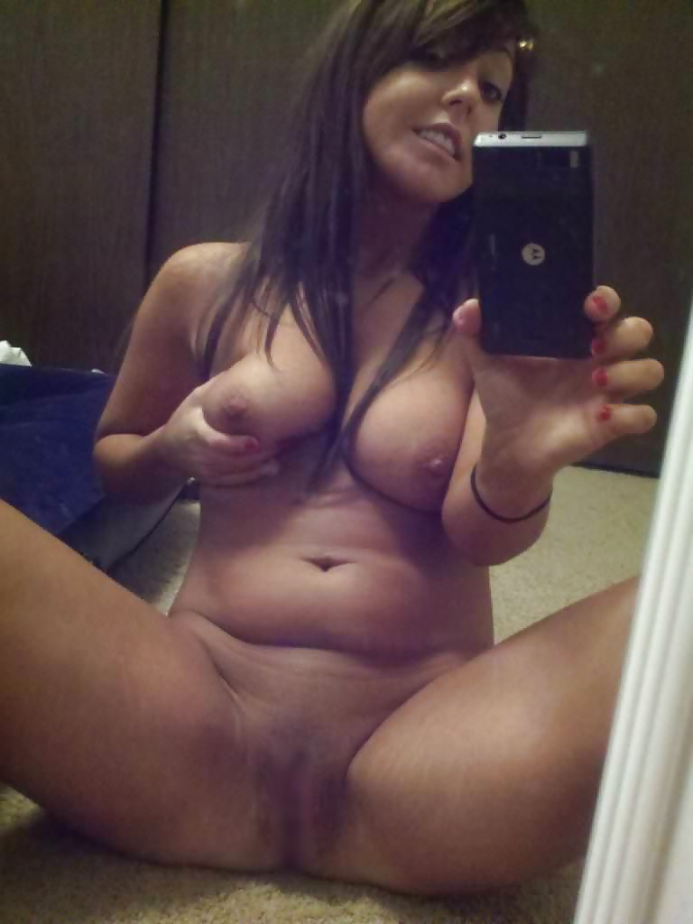 tits-ex-gf-self-shot-ass-dominance