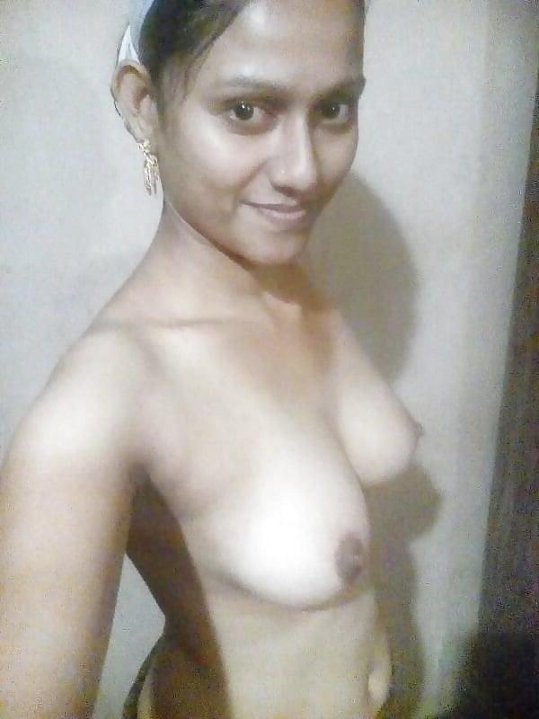 Malayalam short sex videos-1563