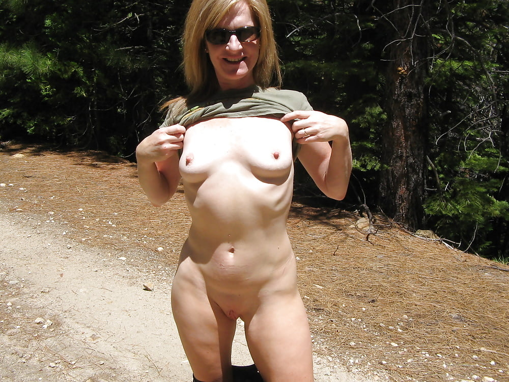 Amateur milf truth or dare