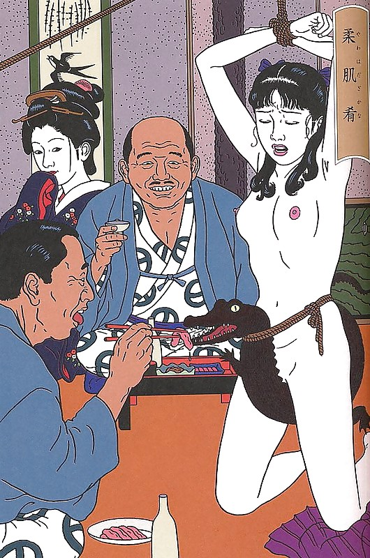 sex-cartoon-in-japan