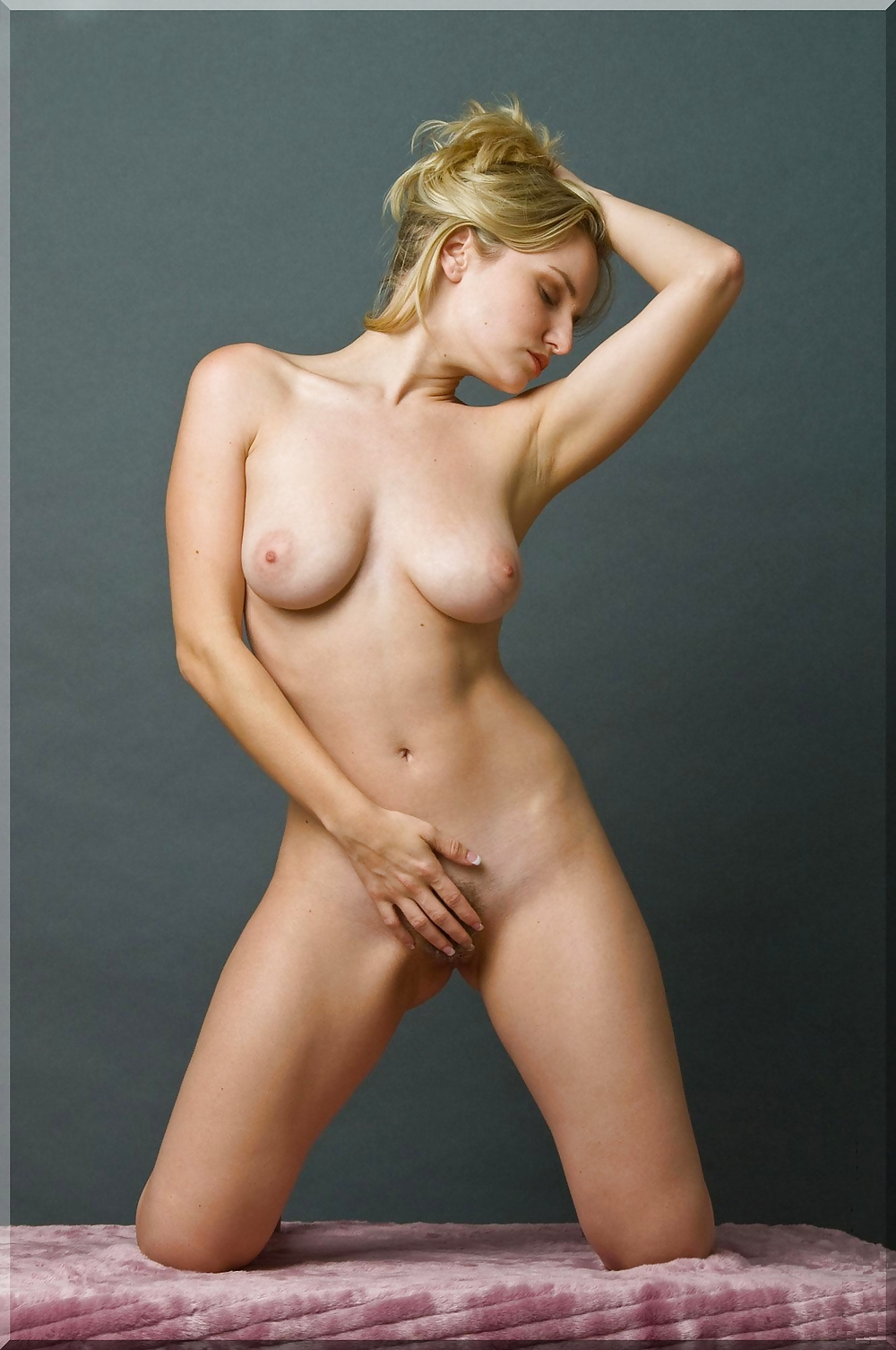 Connie carter nude pictures and pics