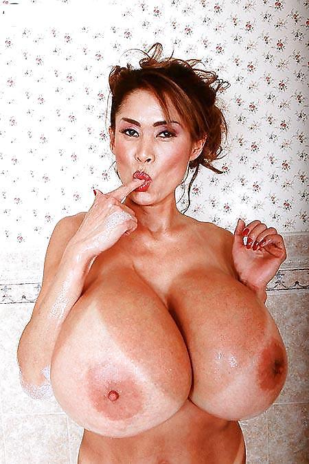Minka shower