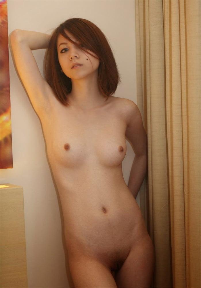 Skinny asian nude women tank top porn pics ice movies vietnamse