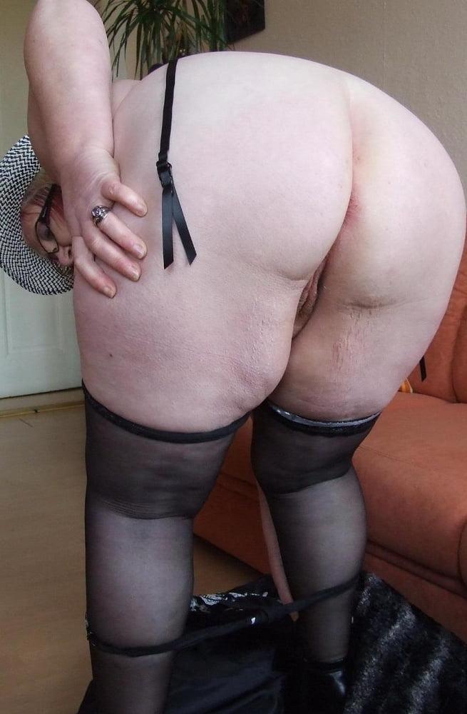 asian mistress pegging